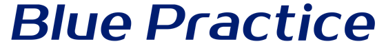 Blue Practice株式会社